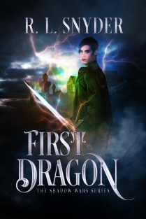 FirstDragonFinal-FJM_iBooks_1600x2400