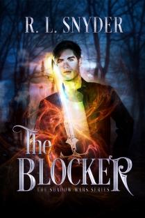 TheBlockerFinal